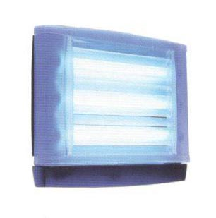 Ηλεκτρική εντομοπαγίδα - Optica 180