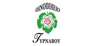 ΠΡΟΣΤΑΣΙΑ - Πελάτες: Οινοποιείο Τυρνάβου