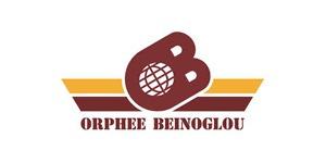 ΠΡΟΣΤΑΣΙΑ - Πελάτες: ORPHEE BEINOGLOU