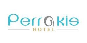 ΠΡΟΣΤΑΣΙΑ - Πελάτες: PERRAKIS HOTEL