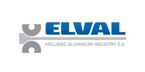 ΠΡΟΣΤΑΣΙΑ - Πελάτες: ELVAL