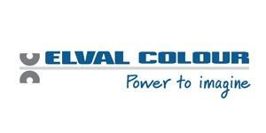 ΠΡΟΣΤΑΣΙΑ - Πελάτες: ELVAL COLOUR
