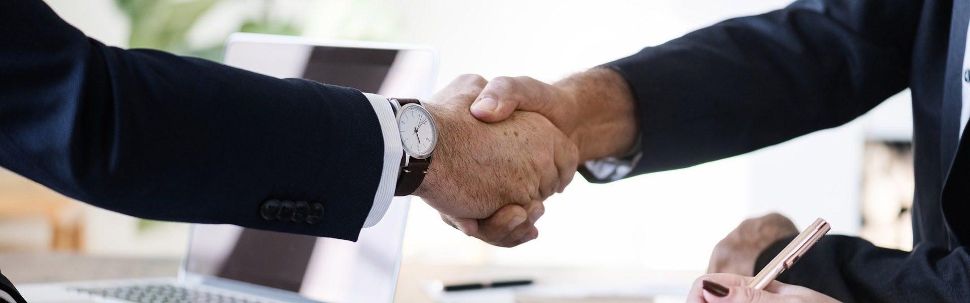 Κατηγορίες πελατών μας - ΠΡΟΣΤΑΣΙΑ ΖΑΪΡΗΣ